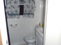 Cottage 2 Bathroom