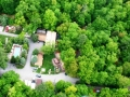 Campground Aerial