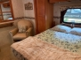 RV for Sale on site 84