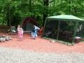 tent0